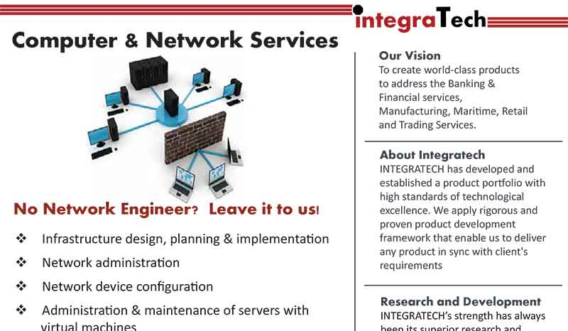 Integratech-Network-thu